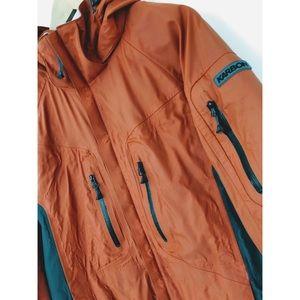 Karbon Jackets & Coats - Karbon Men's Ski Snowboard Jacket Karbonite 20000